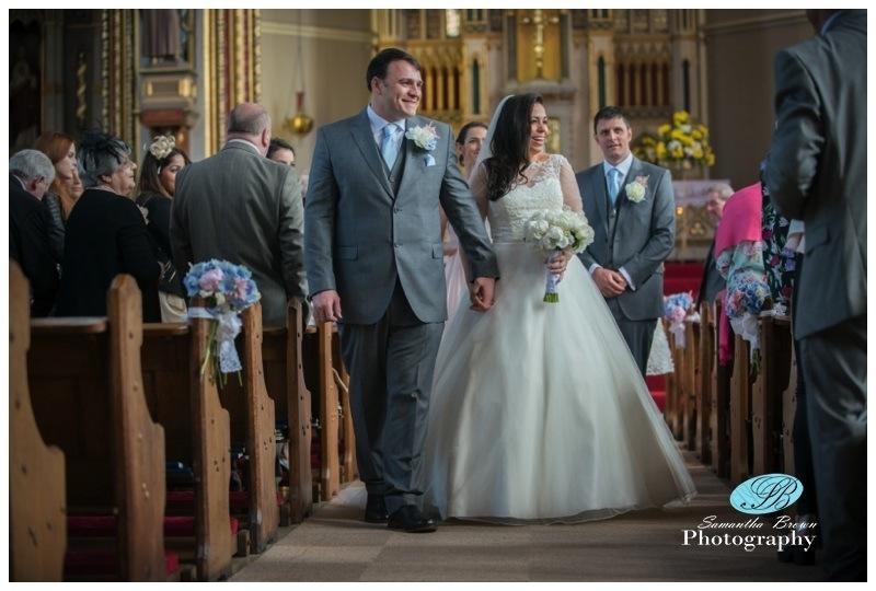 Wedding Photography Liverpool AS_0426