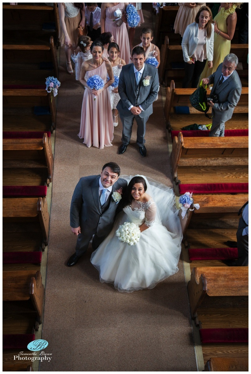 Wedding Photography Liverpool AS_0428