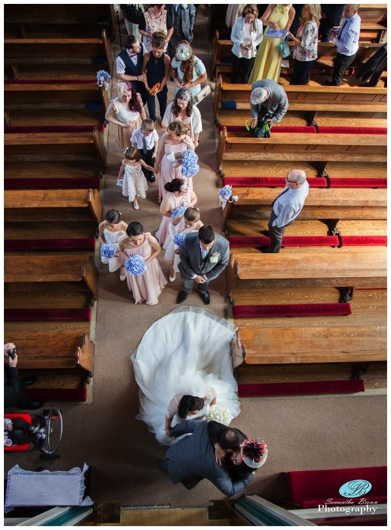 Wedding Photography Liverpool AS_0429
