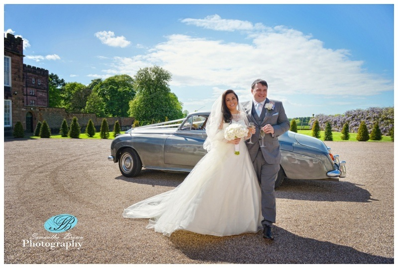Wedding Photography Liverpool AS_0431