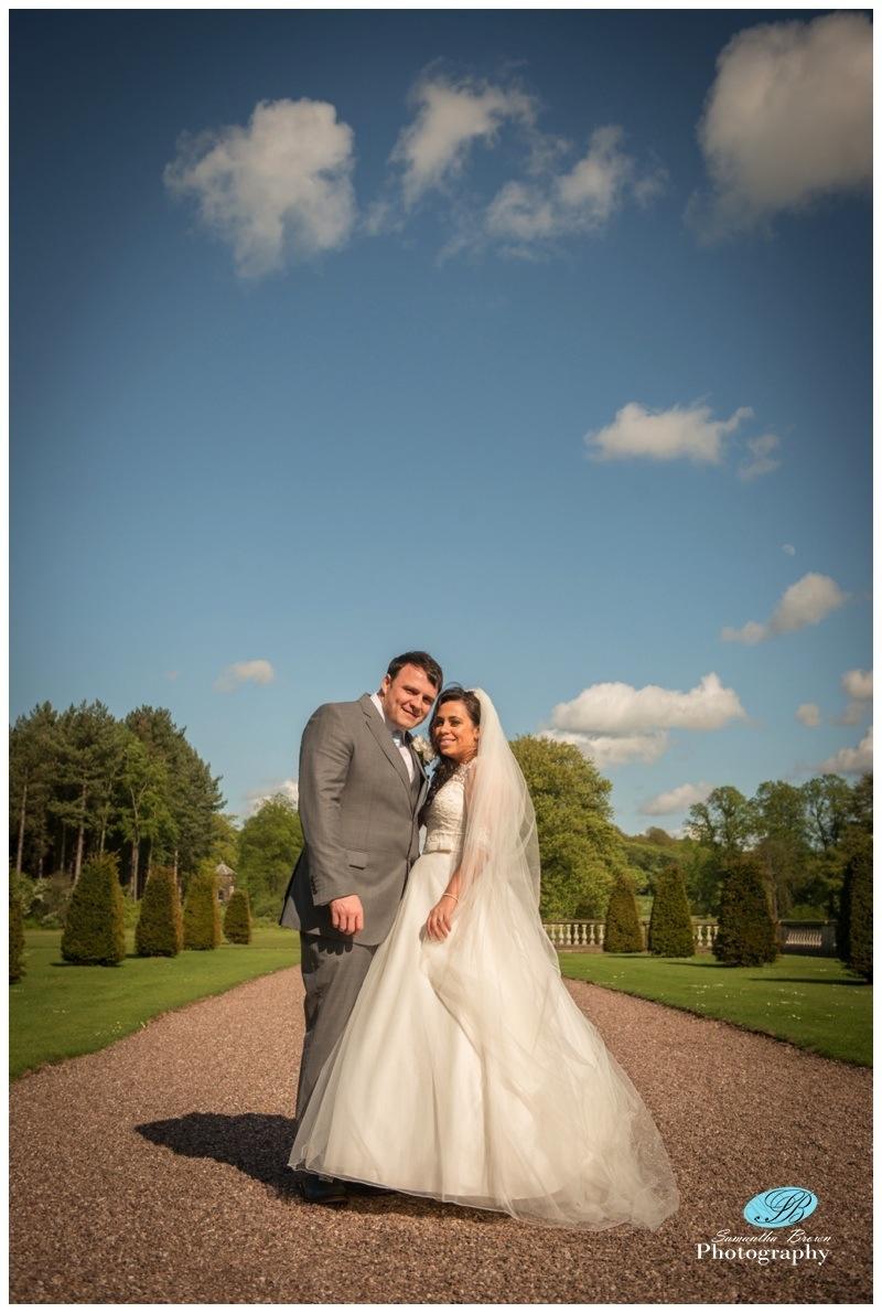 Wedding Photography Liverpool AS_0431aa