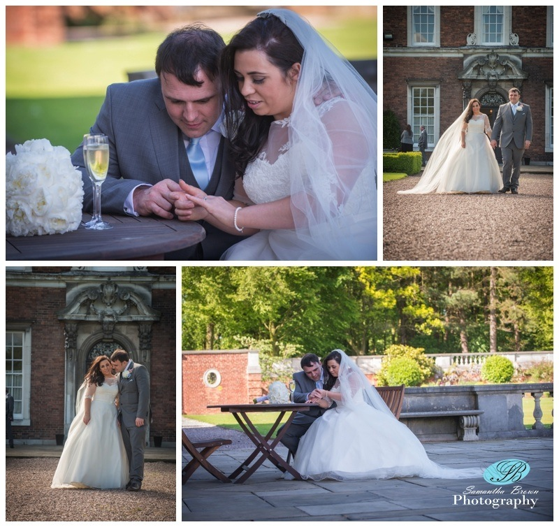 Wedding Photography Liverpool AS_0431b