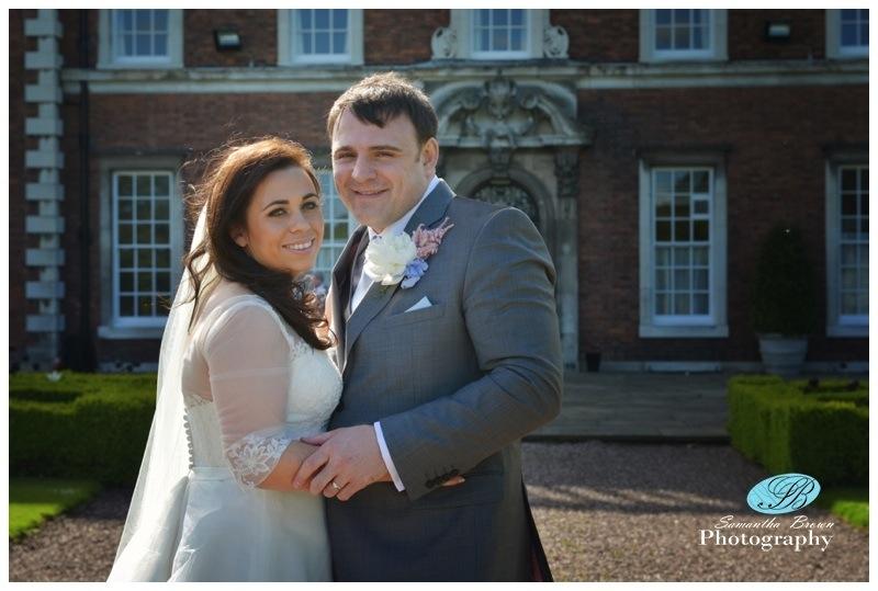 Wedding Photography Liverpool AS_0432