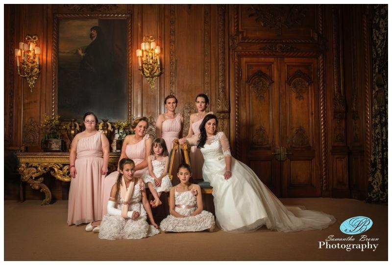 Wedding Photography Liverpool AS_0437
