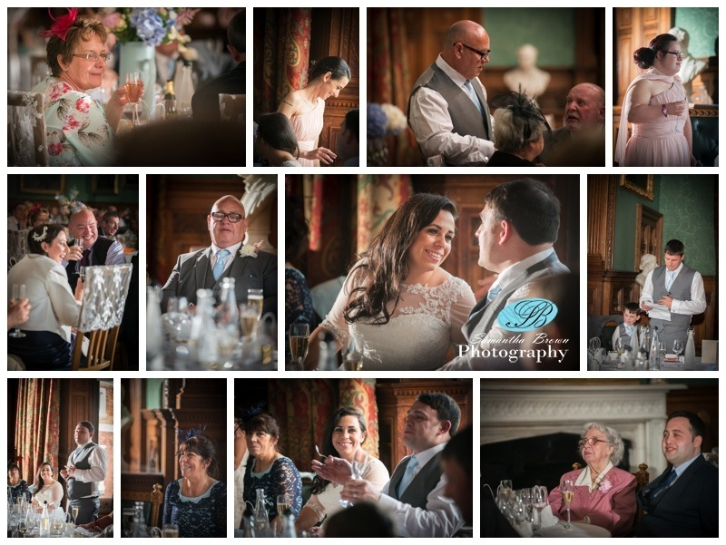 Wedding Photography Liverpool AS_0438