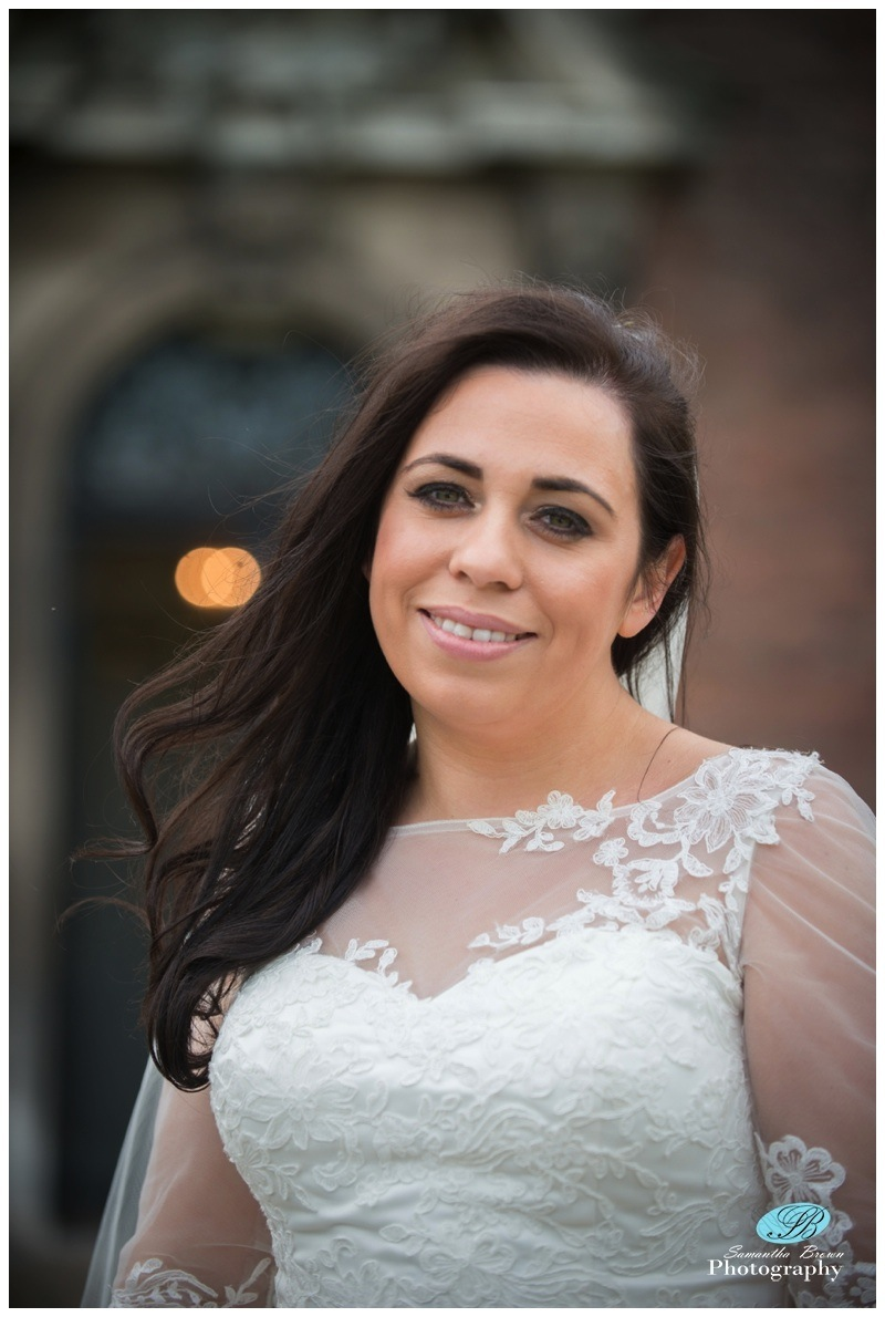 Wedding Photography Liverpool AS_0440