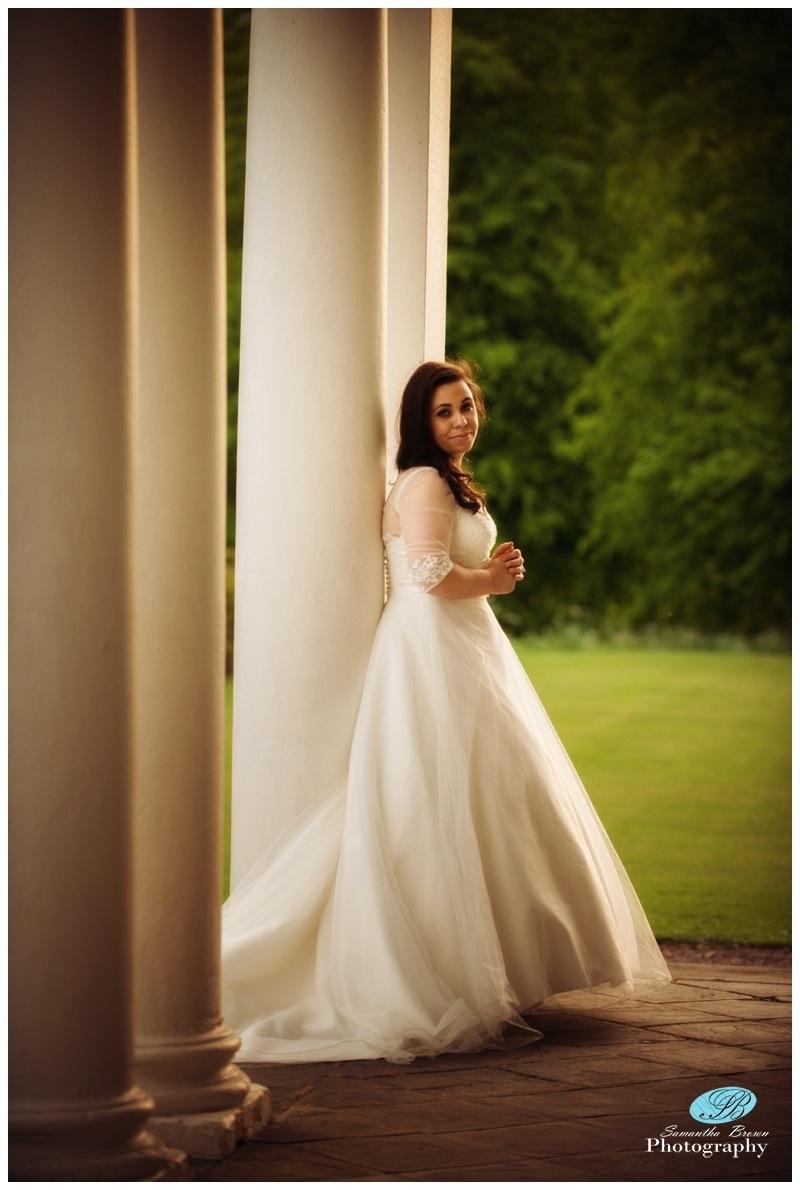 Wedding Photography Liverpool AS_0441