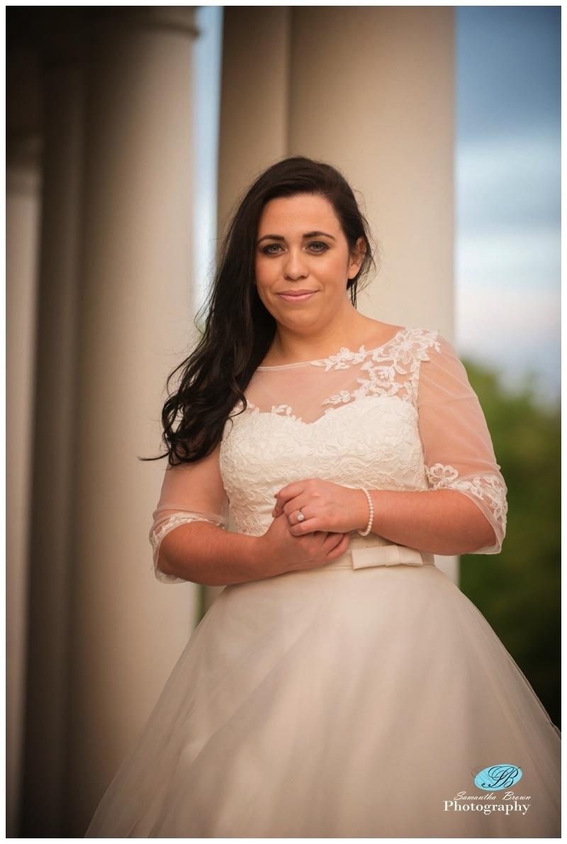 Wedding Photography Liverpool AS_0444