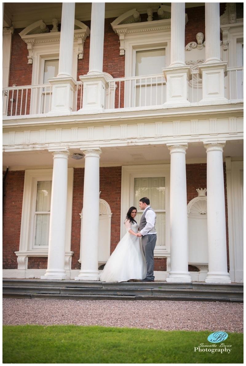 Wedding Photography Liverpool AS_0447