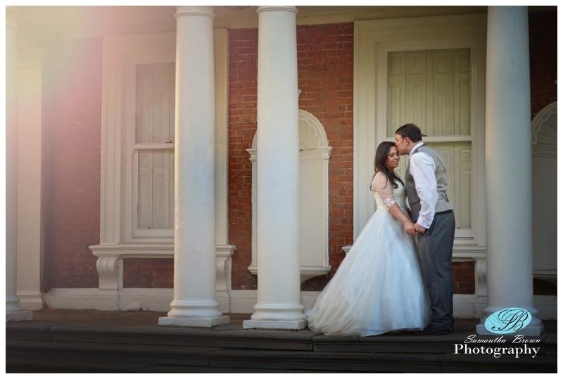 Wedding Photography Liverpool AS_0447c