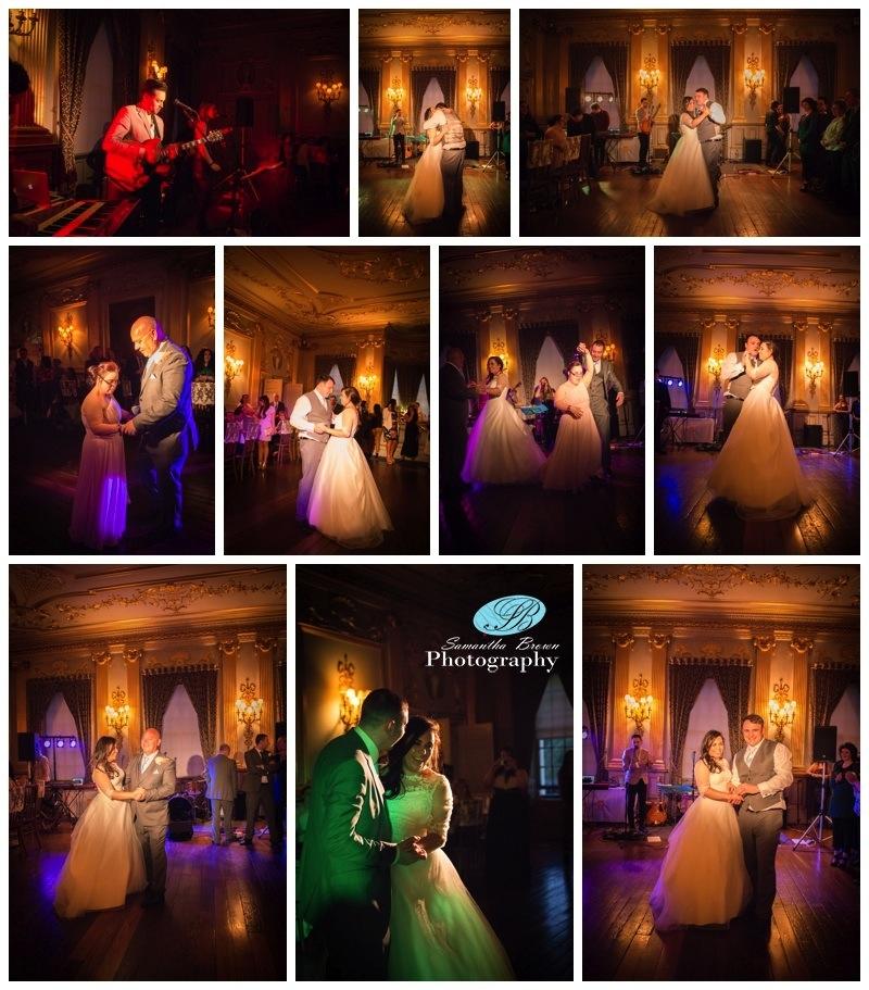 Wedding Photography Liverpool AS_0448