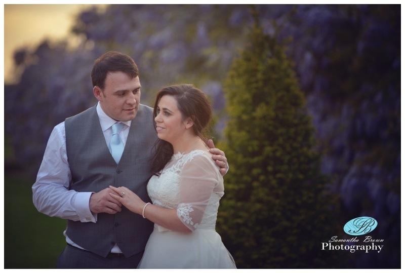 Wedding Photography Liverpool AS_0449jpg