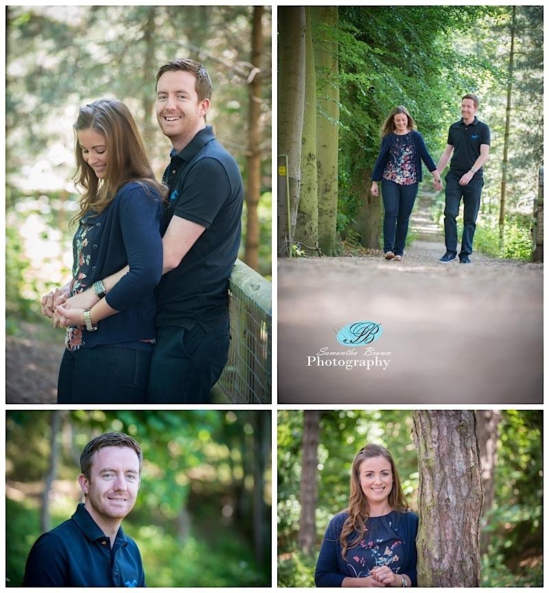 Wedding Photography Liverpool AA_0456