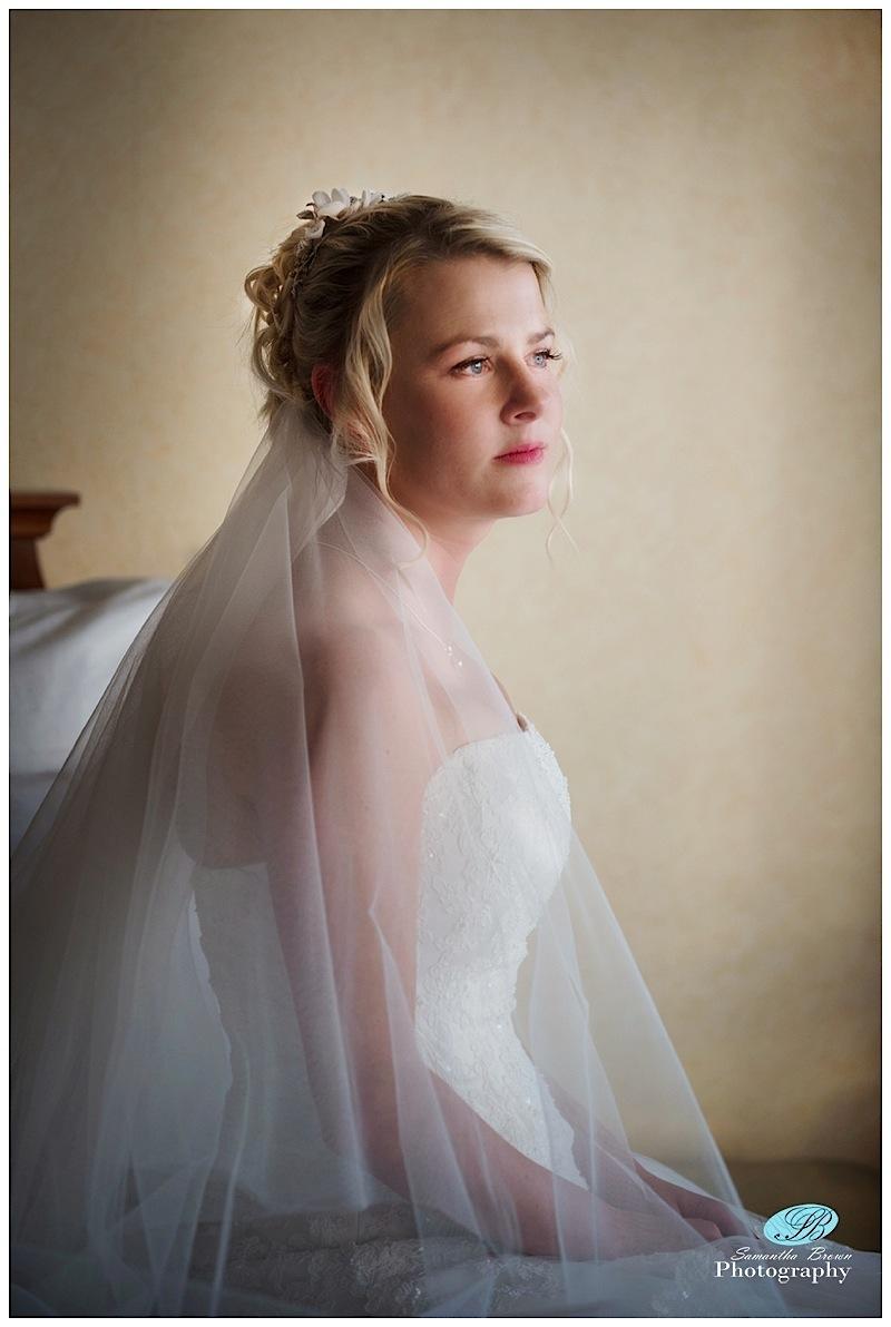 Wedding Photography Liverpool AA_0463