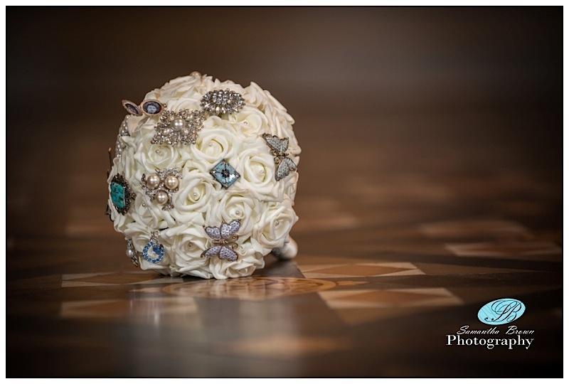 Wedding Photography Liverpool AA_0464
