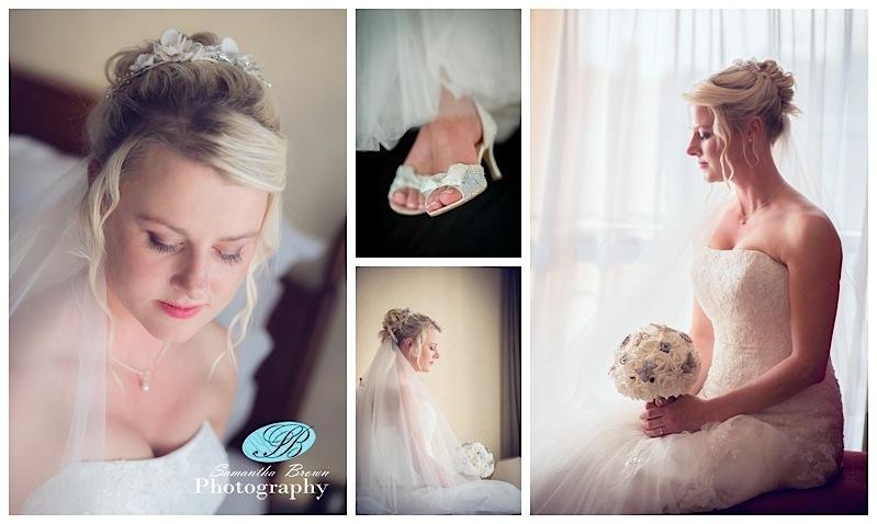 Wedding Photography Liverpool AA_0465
