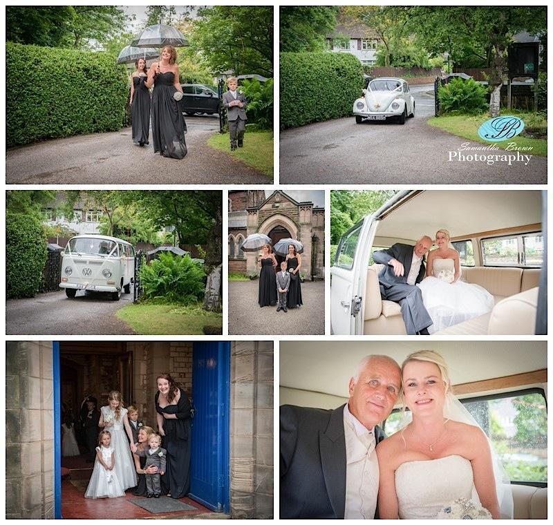 Wedding Photography Liverpool AA_0466