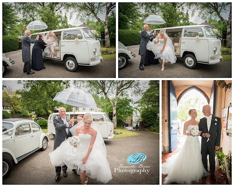 Wedding Photography Liverpool AA_0467