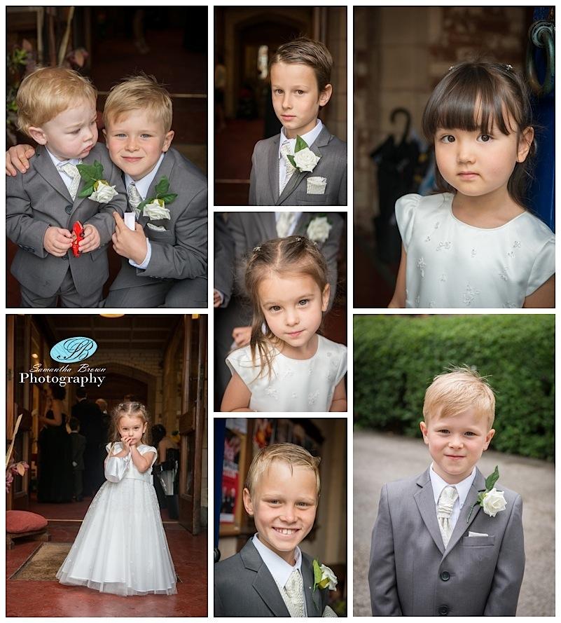 Wedding Photography Liverpool AA_0468