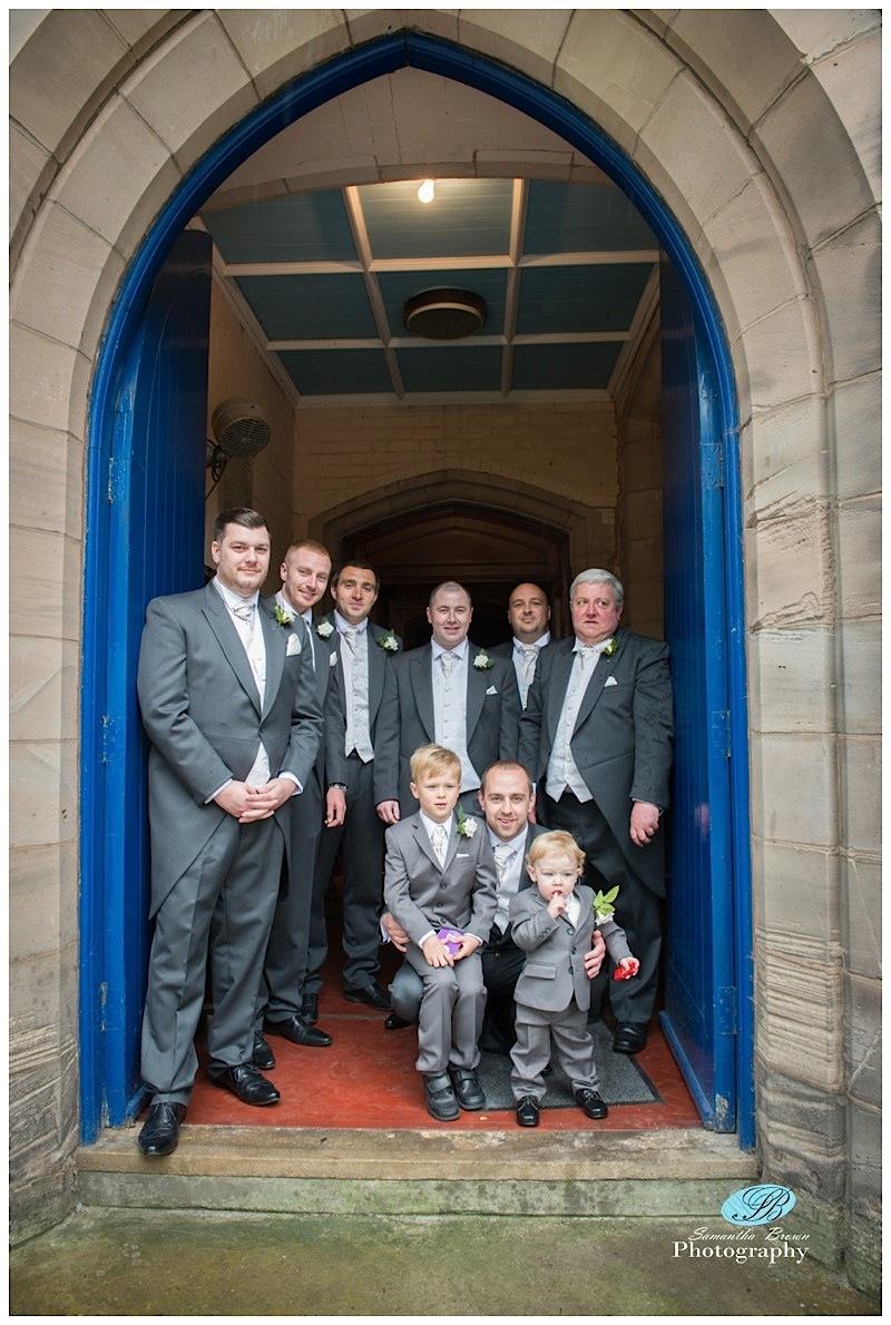 Wedding Photography Liverpool AA_0469