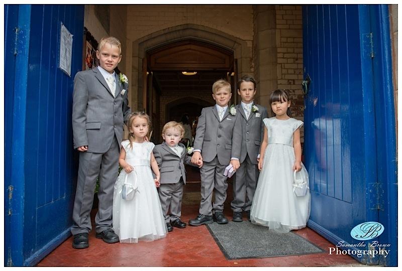 Wedding Photography Liverpool AA_0470