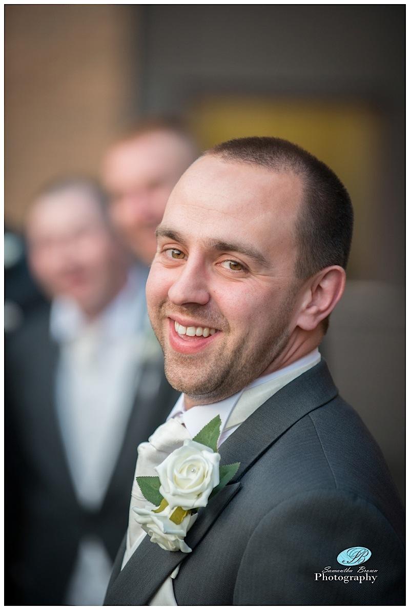 Wedding Photography Liverpool AA_0471