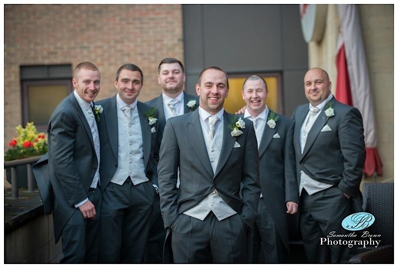 Wedding Photography Liverpool AA_0472