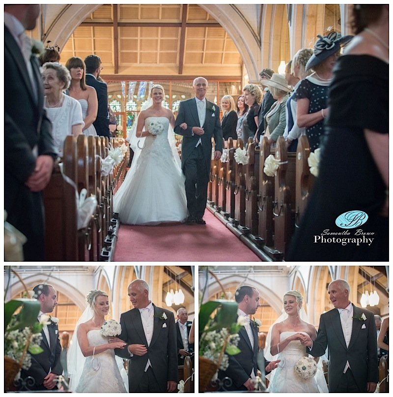 Wedding Photography Liverpool AA_0473