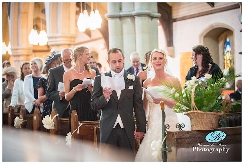 Wedding Photography Liverpool AA_0474
