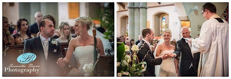 Wedding Photography Liverpool AA_0475