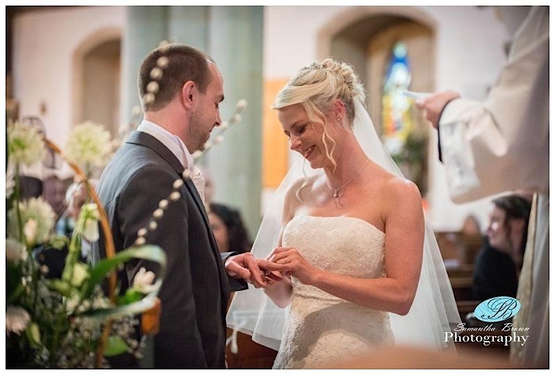 Wedding Photography Liverpool AA_0476