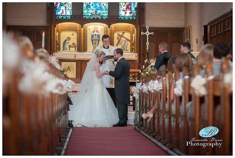 Wedding Photography Liverpool AA_0477