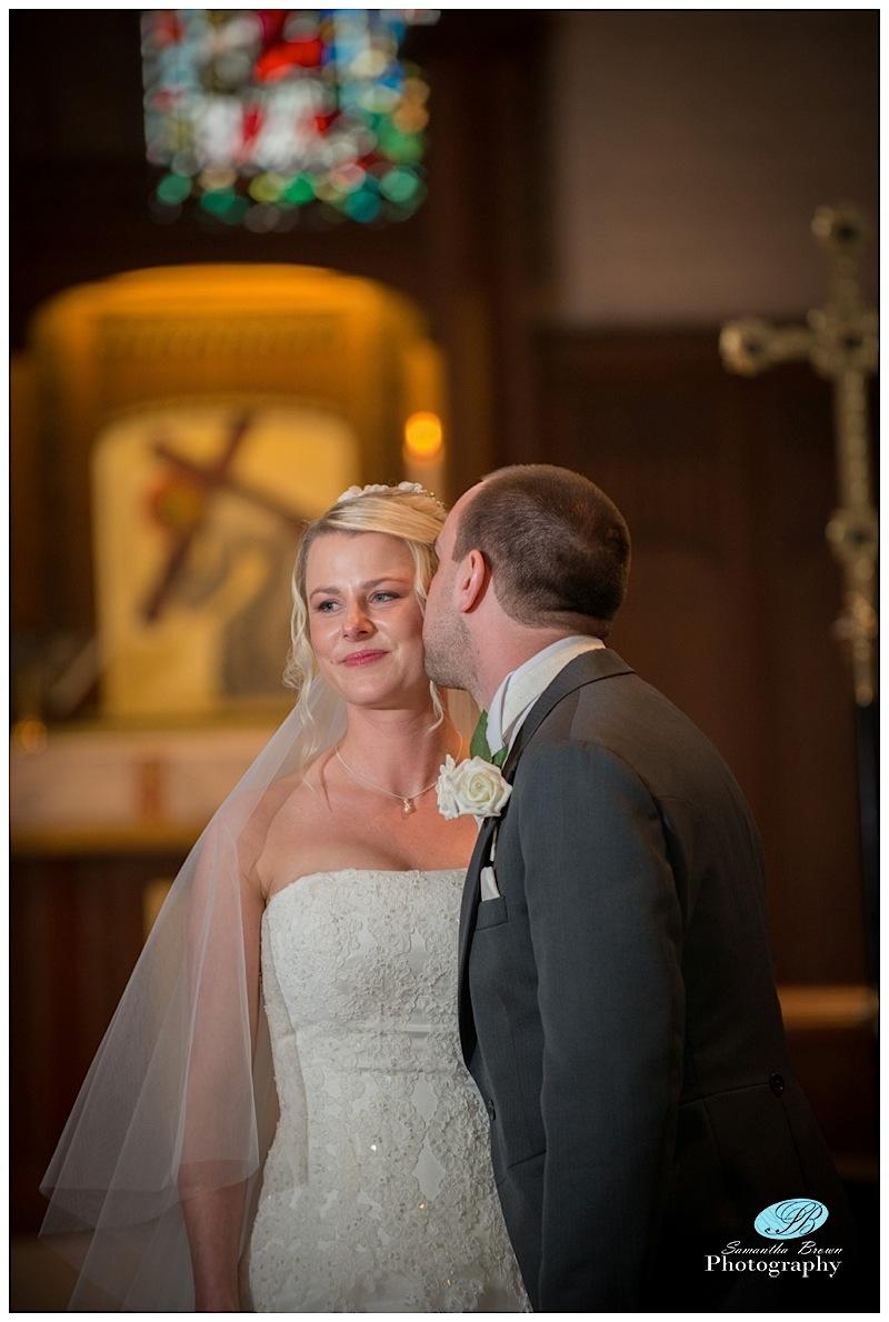 Wedding Photography Liverpool AA_0478