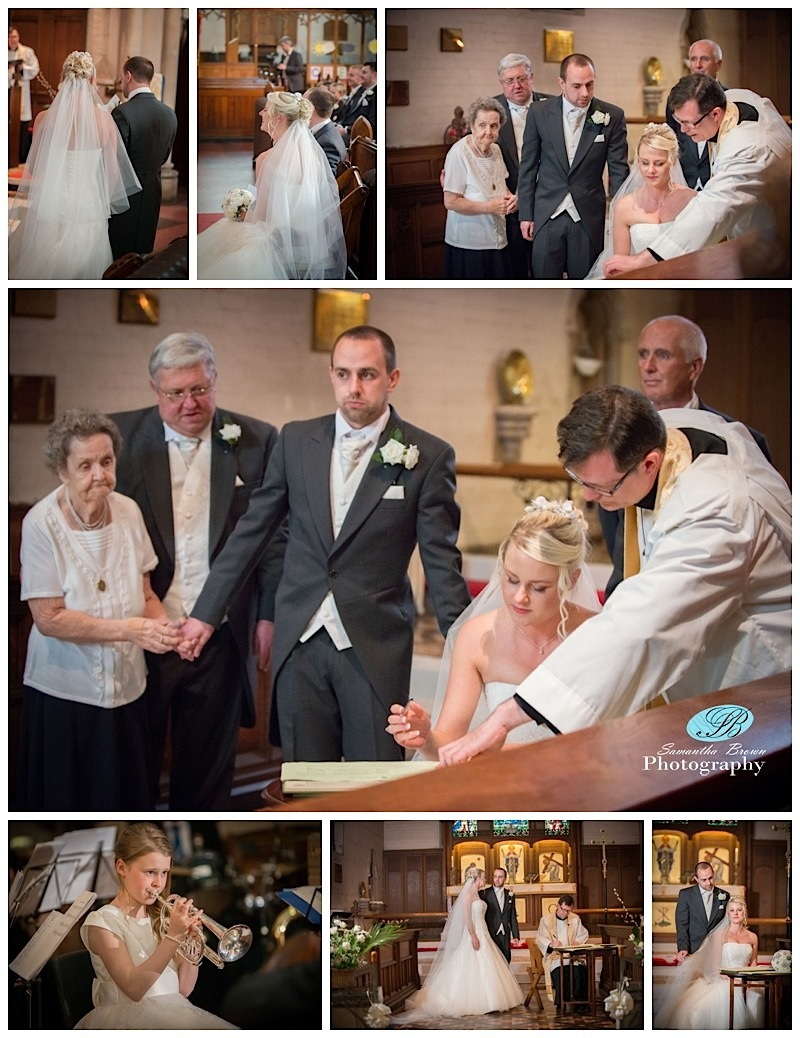 Wedding Photography Liverpool AA_0479