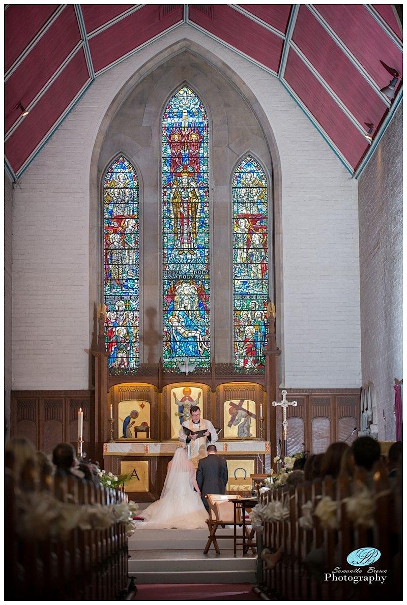 Wedding Photography Liverpool AA_0480