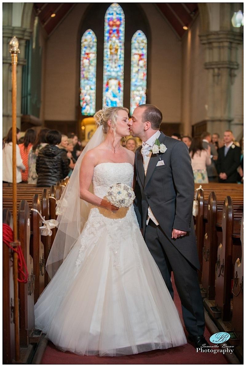 Wedding Photography Liverpool AA_0481