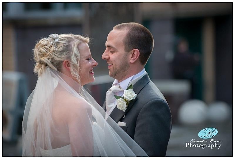 Wedding Photography Liverpool AA_0482