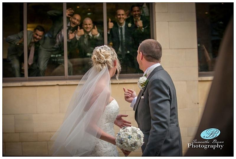 Wedding Photography Liverpool AA_0484