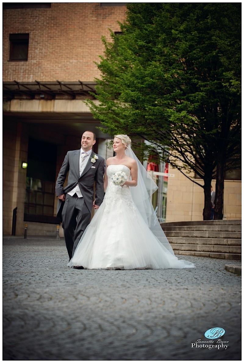 Wedding Photography Liverpool AA_0485