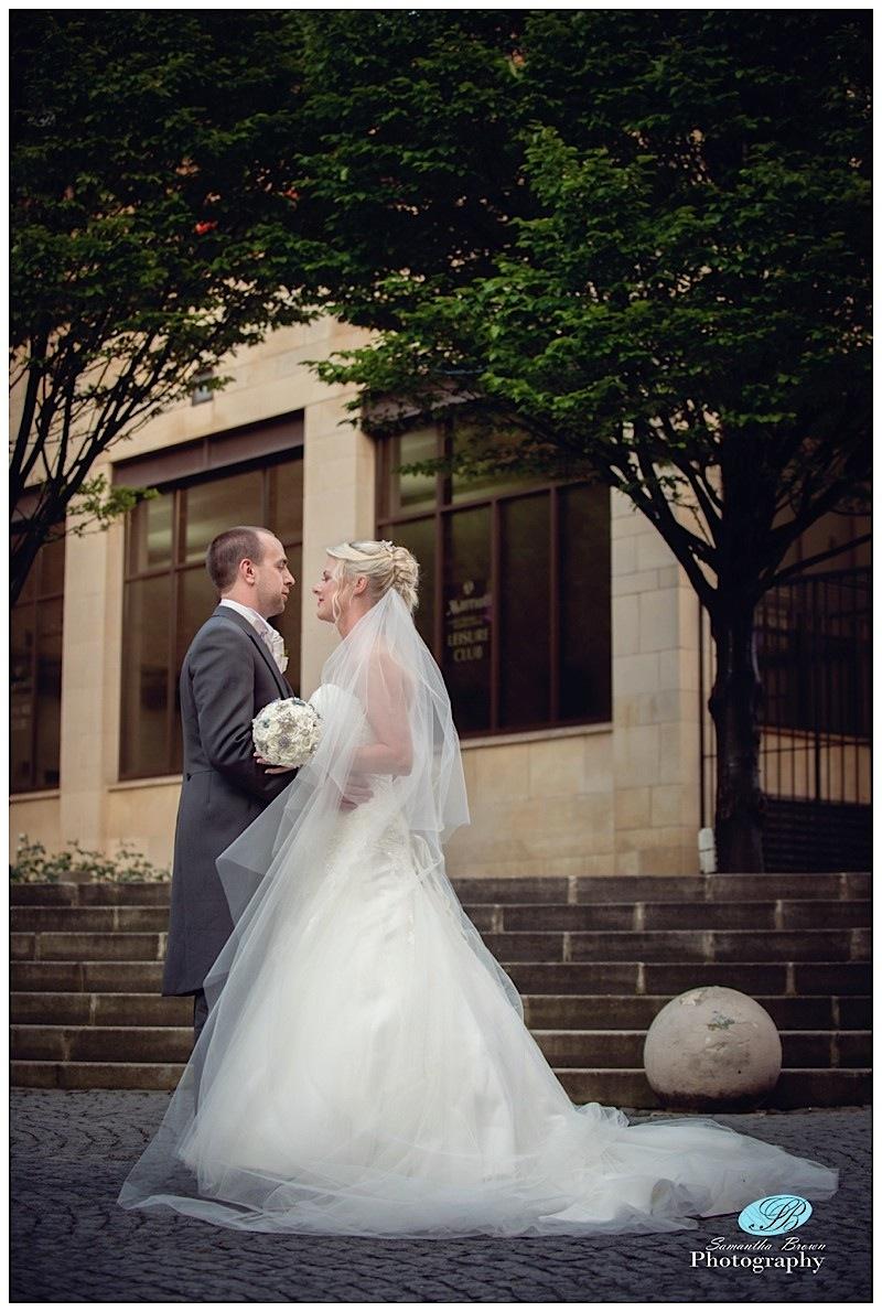 Wedding Photography Liverpool AA_0486