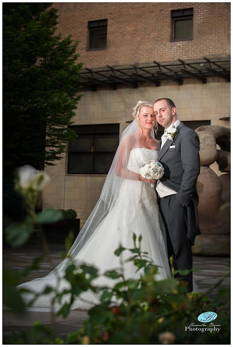 Wedding Photography Liverpool AA_0488