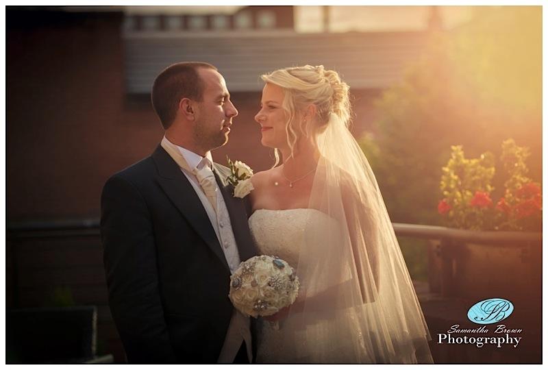 Wedding Photography Liverpool AA_0489