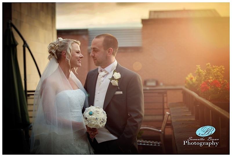 Wedding Photography Liverpool AA_0490