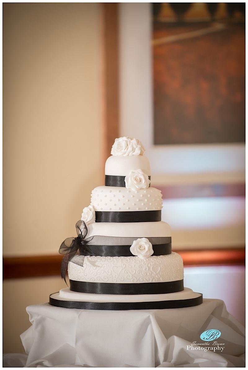 Wedding Photography Liverpool AA_0492