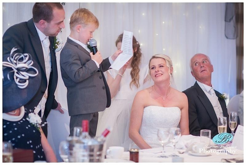 Wedding Photography Liverpool AA_0493