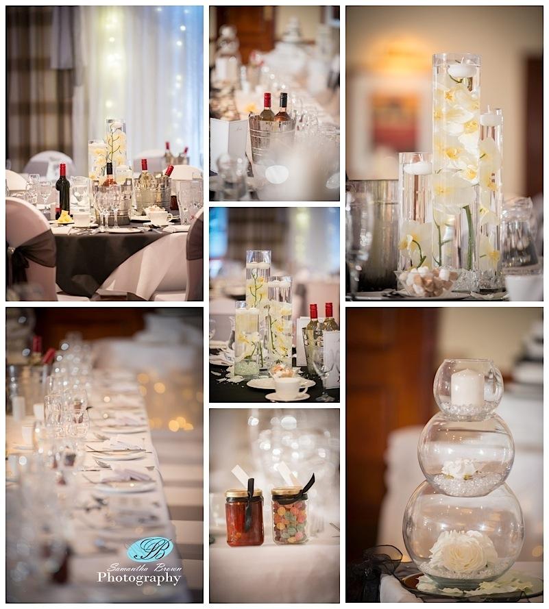 Wedding Photography Liverpool AA_0494