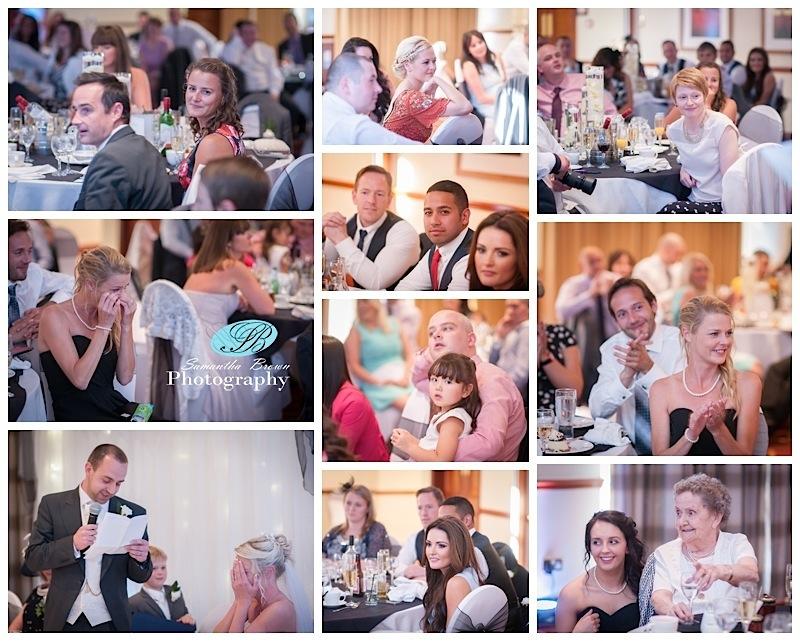 Wedding Photography Liverpool AA_0495