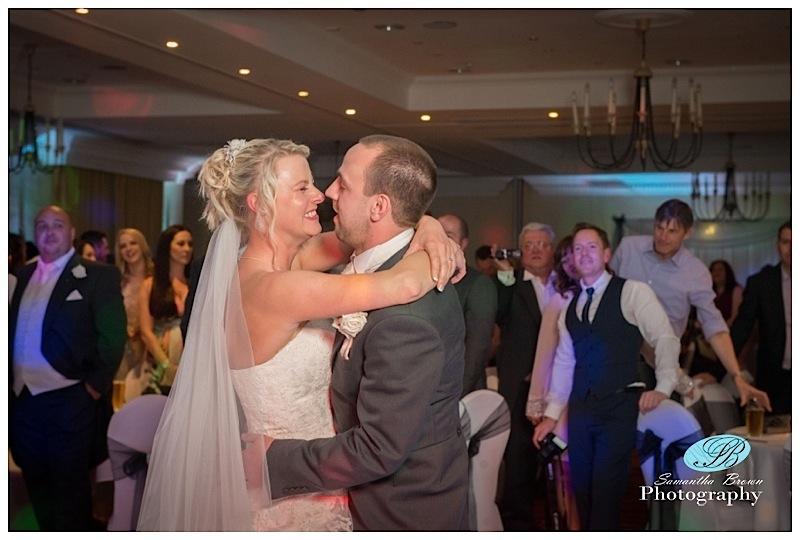 Wedding Photography Liverpool AA_0497