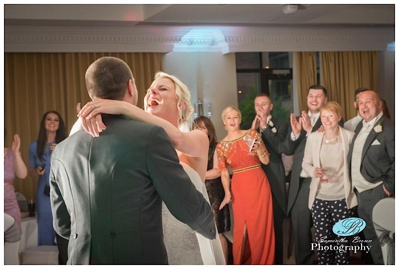 Wedding Photography Liverpool AA_0498