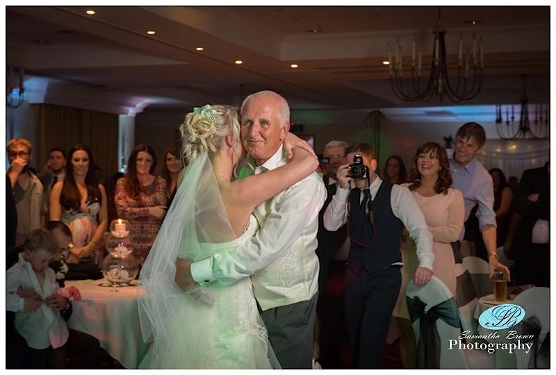 Wedding Photography Liverpool AA_0499